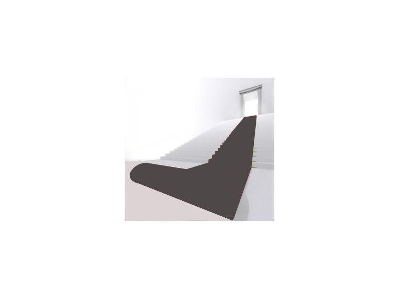 pose de moquette pour vos salons eurexpo location de materiel audiovisuel et evenementiel. Black Bedroom Furniture Sets. Home Design Ideas