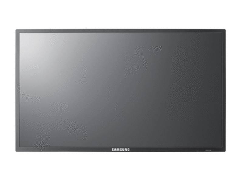 TV LED ou OLED  Quel écran de téléviseur choisir   Guide