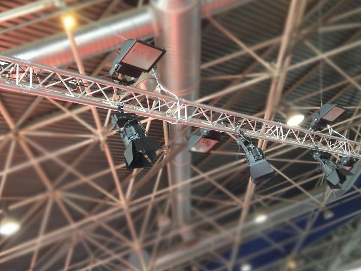 73f15f29c43048 Location de matériel pour événement sur Lyon - Axe Evènement
